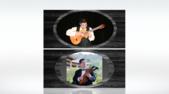 *1-1 吉他家施夢濤~Guitarist Albert Smontow吉他沙龍:Albert Smontow 249古典吉他家施夢濤老師.png