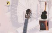 *3 西班牙吉他古典吉他品牌推薦~型號和材料*進口總代理:進口古典吉他090進口西班牙吉他Antonio Sanchez Guitar.jpg