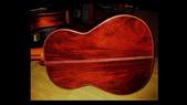 003 玫瑰木吉他Luither flamenco guitars Antonio Sanchez :玫瑰木手工吉他002antonio sanchez mod 2500FM3000古典吉他教學.jpg