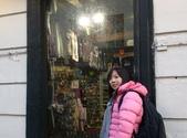 603巴黎蒙馬特畫家村 -小丘廣場:00121巴黎蒙馬特畫家村小丘廣古典吉他施夢濤.jpg