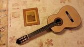 003 antonio sanchez guitar 1035西班牙全單板手工吉他 台灣檜木家具:Antonio Sanchez 1035西班牙014全單板手工吉他演奏琴 台灣檜木家具.jpg