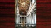 610凡爾賽宮 國王的秘道:00008凡爾賽宮國王的秘道古典吉他老師施夢濤 .jpg
