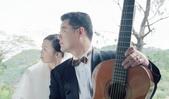 018吉他二重奏 001-056吉他演奏家施夢濤 :005古典吉他家施夢濤老師.jpg