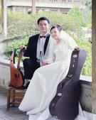 018吉他二重奏 001-056吉他演奏家施夢濤 :m028古典吉他家施夢濤老師.jpg