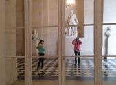 612凡爾賽宮貴族廳皇后前廳廣場:00143凡爾賽宮貴族廳皇后前廳廣場.jpg