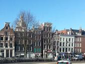 648荷蘭阿姆斯特丹運河2013全集760p:750阿姆斯特丹運河全集 施夢濤.jpg