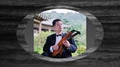 *1-1 吉他家施夢濤~Guitarist Albert Smontow吉他沙龍:Albert Smontow 013古典吉他家施夢濤老師.jpg