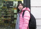 603巴黎蒙馬特畫家村 -小丘廣場:00123巴黎蒙馬特畫家村小丘廣古典吉他施夢濤.JPG