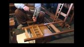 010 原木古典吉他老師的全手工橡木櫥櫃-實木板材角材木材行原木家具訂做價:00138原木古典吉他老師的全手工全單版橡木櫥櫃.jpg