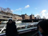 648荷蘭阿姆斯特丹運河2013全集760p:684阿姆斯特丹運河全集 施夢濤.jpg