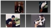 *1-1 吉他家施夢濤~Guitarist Albert Smontow吉他沙龍:Albert Smontow 262古典吉他家施夢濤老師.png