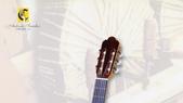 *3 西班牙吉他古典吉他品牌推薦~型號和材料*進口總代理:進口古典吉他036進口西班牙吉他Antonio Sanchez Guitar.jpg