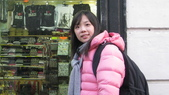 603巴黎蒙馬特畫家村 -小丘廣場:00124巴黎蒙馬特畫家村小丘廣古典吉他施夢濤.jpg