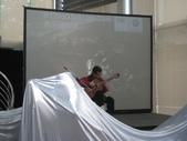 *2 古典吉他演奏會 記者會 新聞報導 guitar poet :bmw重型機車06產品發表會汎德股份有限公司流行騎士月刊.JPG