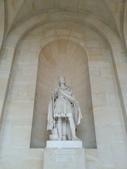612凡爾賽宮貴族廳皇后前廳廣場:00147凡爾賽宮貴族廳皇后前廳廣場.jpg