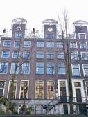 647阿姆斯特丹運河4-橫跨五世紀的壯麗建築:00029阿姆斯特丹運河4橫跨五世紀的壯麗建築.jpeg