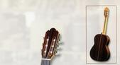 *3 西班牙吉他古典吉他品牌推薦~型號和材料*進口總代理:進口古典吉他067進口西班牙吉他Antonio Sanchez Guitar.jpg