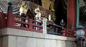 695奈良東大寺 南大門 大佛殿 世界最大木建築:奈良東大寺152南大門大佛殿吉他家施夢濤老師.jpg