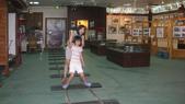 529 花東縱谷 光復糖廠11號公路芭崎瞭望台:00119花東縱谷光復糖廠11號公路芭崎瞭望台 古典吉他老師施夢濤吉他教學.JPG