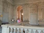 612凡爾賽宮貴族廳皇后前廳廣場:00155凡爾賽宮貴族廳皇后前廳廣場.jpg