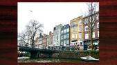 646阿姆斯特丹運河3-2350座橋樑:00012阿姆斯特丹運河3-2350座橋樑古典吉他老師施夢濤.jpg