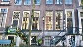 647阿姆斯特丹運河4-橫跨五世紀的壯麗建築:00030阿姆斯特丹運河4橫跨五世紀的壯麗建築.jpeg