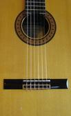 208 貝兒 瓊安-Belle Joan :貝兒瓊belle joan018古典吉他老師