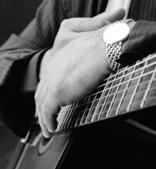 999 照片倉庫:古典吉他家施夢濤老師093 (9).jpg