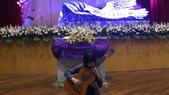 022吉他演奏家吉他家施夢濤父女:古典吉他演奏家011施夢濤老師於228追思紀念會-2.jpg