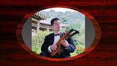 *1-1 吉他家施夢濤~Guitarist Albert Smontow吉他沙龍:Albert Smontow 014古典吉他家施夢濤老師.jpg