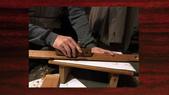 010 原木古典吉他老師的全手工橡木櫥櫃-實木板材角材木材行原木家具訂做價:00154原木古典吉他老師的全手工全單版橡木櫥櫃.jpg