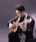 017 吉他詩人 100-103:古典吉他家施夢濤老師100 (4).jpg
