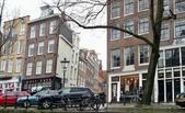 646阿姆斯特丹運河3-2350座橋樑:00025阿姆斯特丹運河3-2350座橋樑古典吉他老師施夢濤.jpeg