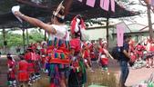 656花蓮南埔豐年祭:花蓮南埔豐年祭017吉他家施夢濤2013.jpg