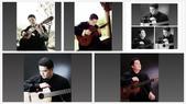 *1-1 吉他家施夢濤~Guitarist Albert Smontow吉他沙龍:Albert Smontow 279古典吉他家施夢濤老師.png