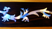 125台灣檜木巴西玫瑰木印度玫瑰木黑檀珍珠貝殼墨西哥鮑魚螺鈿奧地利水晶:台灣檜木巴西玫瑰木059印度玫瑰木黑檀珍珠貝殼墨西哥鮑魚螺鈿奧地利水晶.JPG