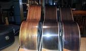 004 Rosewood Guitar King Luthier玫瑰木吉他皇家製琴師大師吉他設計和尺:Rosewood Guitar King Luthier玫瑰木吉他皇家製琴師大師吉他設計和尺寸00116.jpg