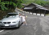 999 照片倉庫:林田山11.jpg