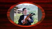 *1-1 吉他家施夢濤~Guitarist Albert Smontow吉他沙龍:Albert Smontow 015古典吉他家施夢濤老師.jpg