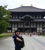 695奈良東大寺 南大門 大佛殿 世界最大木建築:奈良東大寺067南大門大佛殿吉他家施夢濤老師.jpg