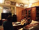 003 玫瑰木吉他antonio sanchez mod. 2500 gran concierto古:玫瑰木吉他008antonio sanchez mod 2500古典吉他教學.jpg