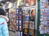 603巴黎蒙馬特畫家村 -小丘廣場:00151巴黎蒙馬特畫家村小丘廣古典吉他施夢濤.JPG