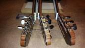 004 Rosewood Guitar King Luthier玫瑰木吉他皇家製琴師大師吉他設計和尺:Rosewood Guitar King Luthier玫瑰木吉他皇家製琴師大師吉他設計和尺寸00121.jpg