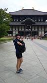 695奈良東大寺 南大門 大佛殿 世界最大木建築:奈良東大寺066南大門大佛殿吉他家施夢濤老師.jpg