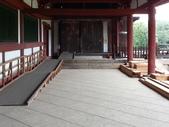 695奈良東大寺 南大門 大佛殿 世界最大木建築:奈良東大寺087南大門大佛殿吉他家施夢濤老師.jpg