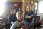 657古典吉他家施夢濤攝影集2014:古典吉他家220施夢濤攝影集2014古典吉他老師吉他教學.jpg
