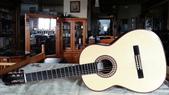 *3 西班牙吉他古典吉他品牌推薦~型號和材料*進口總代理:進口古典吉他343進口西班牙吉他推薦~型號和材料.jpg