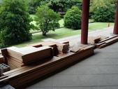 695奈良東大寺 南大門 大佛殿 世界最大木建築:奈良東大寺088南大門大佛殿吉他家施夢濤老師.jpg