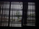 695奈良東大寺 南大門 大佛殿 世界最大木建築:奈良東大寺177南大門大佛殿吉他家施夢濤老師.jpg