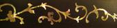125台灣檜木巴西玫瑰木印度玫瑰木黑檀珍珠貝殼墨西哥鮑魚螺鈿奧地利水晶:台灣檜木巴西玫瑰木077印度玫瑰木黑檀珍珠貝殼墨西哥鮑魚螺鈿奧地利水晶.jpg